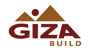 Giza Development